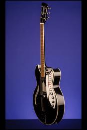 1976 Godwin Guitar Organ (16/4)