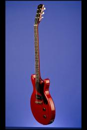 1960 Gibson Les Paul Junior