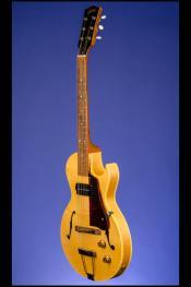 1958 Gibson ES-140 3/4T