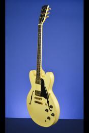 1983 Gibson ES-335DOT (Custom Shop Reissue)
