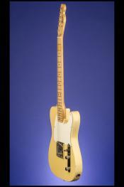 1969 Fender Esquire