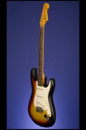 1965 Fender Stratocaster
