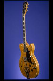 1967 Guid Starfire VI