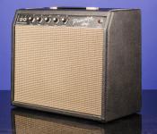 1965 Fender Princeton AA 964