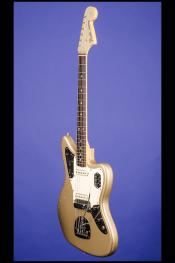 1964 Fender Jaguar