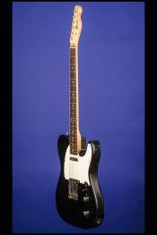 1969 Fender Telecaster