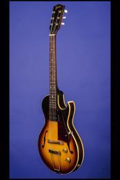 1956 Gibson ES-140T 3/4