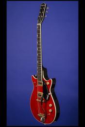 1964 Gretsch 6131 Jet Firebird