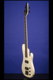 1987 Gibson Bass IV