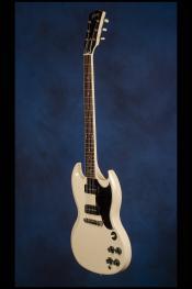 1963 Gibson SG Special