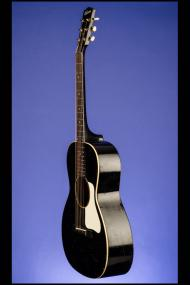 1932 Gibson L-00 Acoustic Flat-Top (12 frets clear of body)